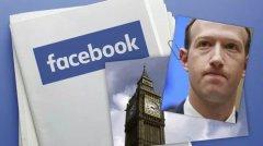 扎克伯格又曝丑闻:打压对手、不当竞争,FB帝国再度崩塌