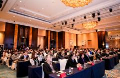 2019上海国际STEAM创新教育博览会召